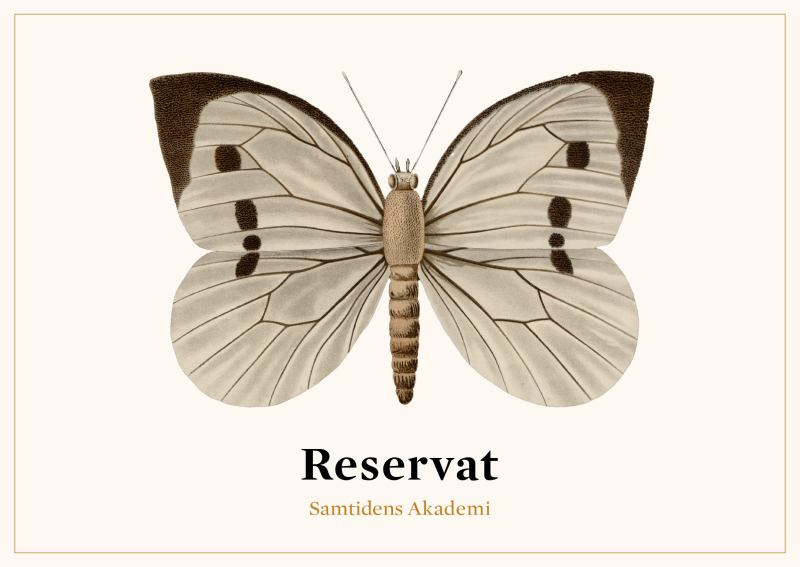 reservat
